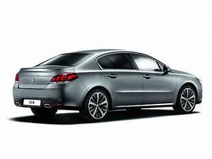 508 Peugeot : 2015 peugeot 508 ~ Gottalentnigeria.com Avis de Voitures