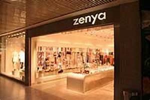 Oez München öffnungszeiten : einkaufscenter shopping center in m nchen oez olympia einkaufszentrum er piu modeschmuck ~ Orissabook.com Haus und Dekorationen