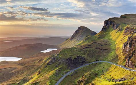point p cuisine image gallery scotland landscape