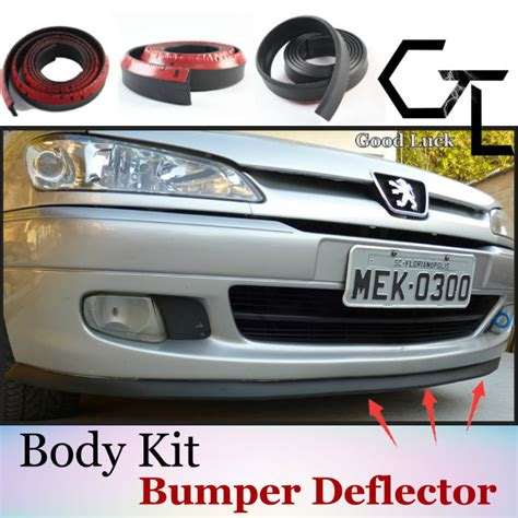 Motor Vehicle Spoilers by Motor Vehicle Modification Parts Car Refitting