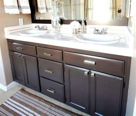 valspar kitchen cabinet paint bathroom q a giveaway centsational