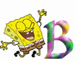 Animated Letter B - ClipArt Best