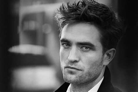 The Batman Star Robert Pattinson Gets COVID-19 in London ...