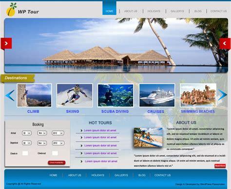 templates web designing company  delhi web templates