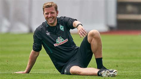 Jetzt bestellen im offiziellen werder ticketshop! Werder Bremen: So will sich Florian Kohfeldt ...