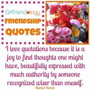 Classmate Friends Quotes. QuotesGram