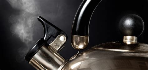 faucets and more easily remove mineral deposits from coffee makers faucets