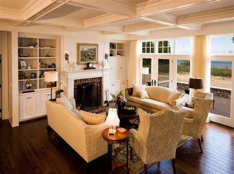 photos of living rooms with two sofas how to arrange your living room furniture