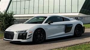 Audi R8 V10 Plus : audi r8 v10 plus coupe competition revealed for the us ~ Melissatoandfro.com Idées de Décoration