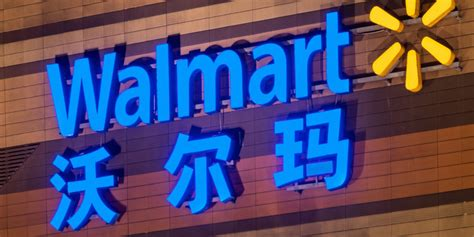 walmart china teams vechain pwc blockchain food safety