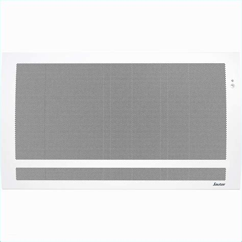 grille cache radiateur grille cache radiateur leroy merlin grille radiateur leroy