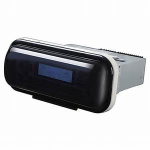 Get 2020 U0026 39 S Best Deal On Boss Audio Mrc5 Marine Stereo