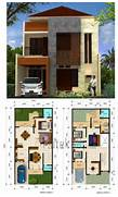 Gambar Granit Ask Home Design 17 Best Images About Real On Pinterest House Plans Model Denah Rumah 2015 Rumah Minimalis 2015 Contoh Gambar Taman Rumah Minimalis 2016