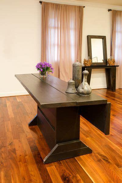 foot folding tabledimensions  wide   long