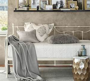 savannah daybed pottery barn With day beds pottery barn