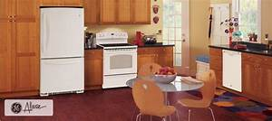 Appliances  Billa Appliances
