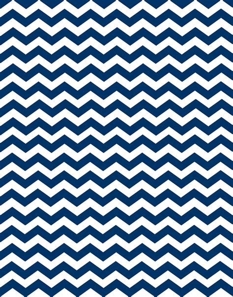 And Blue Chevron Background by 16 New Colors Chevron Background Patterns
