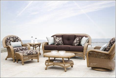 outdoor furniture for the whole family palm casual