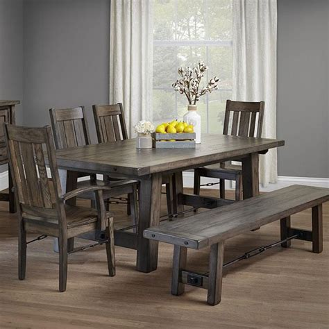 amish kitchen furniture best 25 amish furniture ideas on hoosier