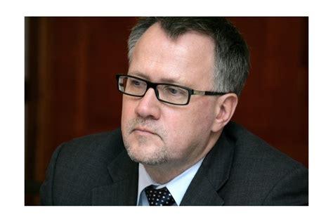 Ašeradens: ilgtspējas pamatā jābūt uzņēmumu vēlmei un ...