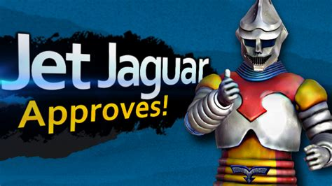 image super smash bros jet jaguarpng gojipedia