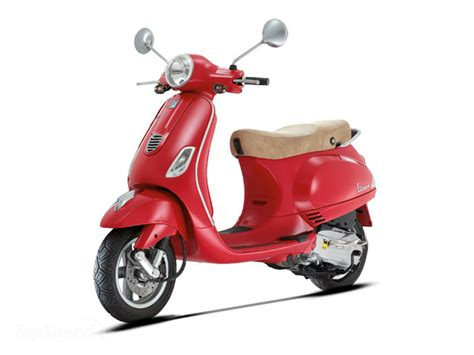 Vespa Lx Picture by 2014 Vespa Lx 50 4v Picture 544171 Motorcycle Review