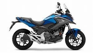 Honda Nc 750 X Dct : 2019 honda nc750x dct guide total motorcycle ~ Melissatoandfro.com Idées de Décoration