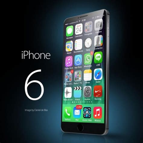 dimensions of iphone 6 apple iphone 6 specifications and price