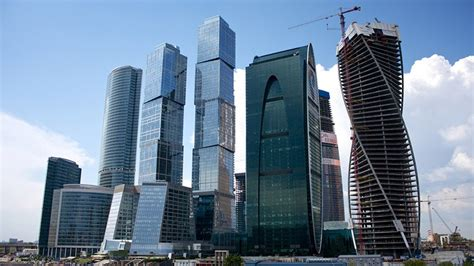 russia  largest economy  world gdp rankings