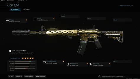 warzone loadout class drop season sniper ar duty call pcgamesn setups