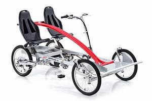 Fahrrad Auf Rechnung Kaufen : metallhase vierrad tandem fahrrad ~ Themetempest.com Abrechnung