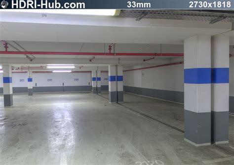 Garage Hdri by Hdri Hub Hdr 039 Garage Plates