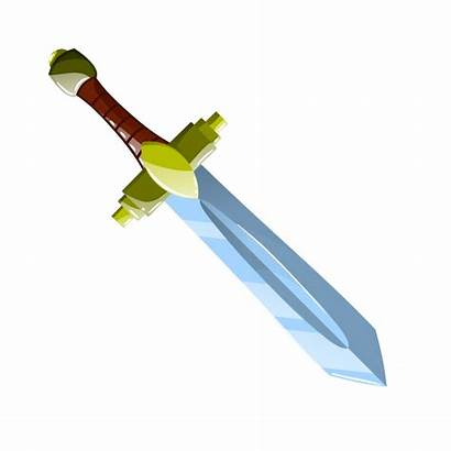 Sword Clipart Searchpng