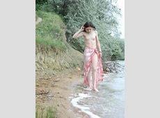 last of us ellie nude