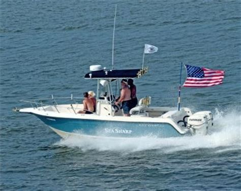 Boat Us App Not Working by American Boaters The Baja Coast Will Need To