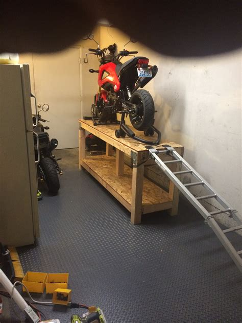 Alibaba.com offers 953 wood motorcycle lift products. Homemade motorcycle table/lift
