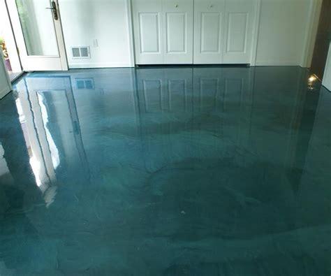 pin  aaa concrete floor prep  stain