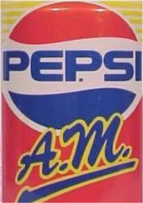 What Were They Thinking? 10 Grocery Product Ideas That Flopped   Len Penzo dot Com