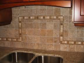 kitchen backsplashes pictures kitchen backsplash ideas kitchen backsplash pictures