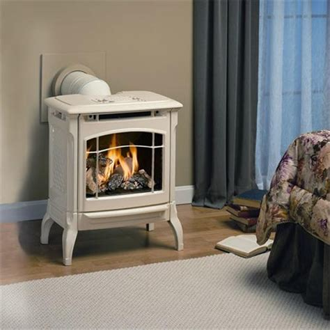 free standing propane fireplace interior best of stand alone gas fireplace decor