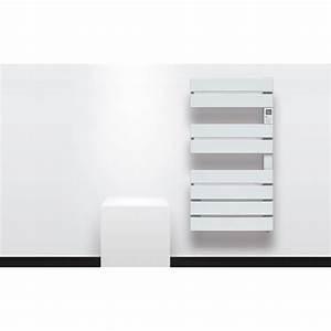 Mini Seche Serviette : cayenne nina 600 watts radiateur s che serviettes ~ Edinachiropracticcenter.com Idées de Décoration