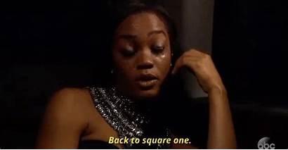 Bachelor Episode Limo Guide Rachel Rachels Giphy
