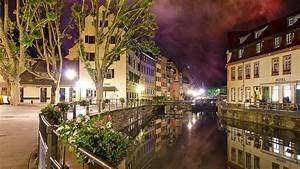 The Top 10 Things To Do In Petite France Strasbourg