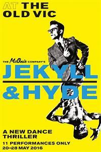 Jekyll And Hyde Auspuff Preis : tickets f r jekyll and hyde london musical ~ Jslefanu.com Haus und Dekorationen
