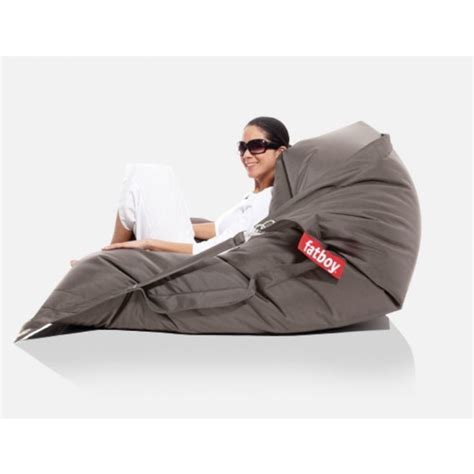 fatboy buggle up outdoor beanbag   Fatboy   A White Room