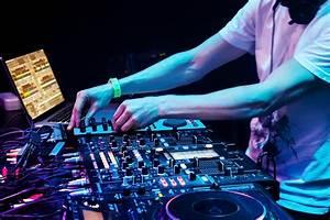 DJ Jobs - bestevent.co.uk  Dj