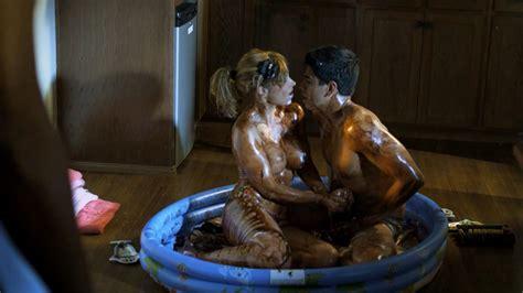 Nude Video Celebs Tammy Klein Nude Diana Terranova Nude Milf 2010