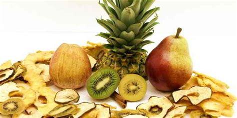 Helfen Trockenfrüchte bei einer Diät