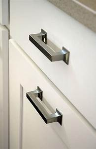 best 25 cabinet hardware ideas on pinterest kitchen With kitchen cabinets lowes with candle holder designs