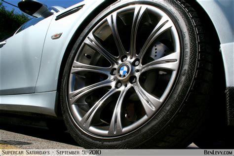 bmw  wheel benlevycom